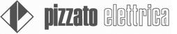 Pizzato