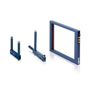 Catalogue_Optical_forks_and_frames