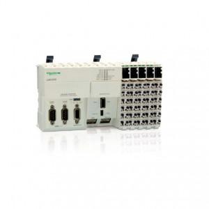 Motion Controller - Modicon LMC058