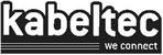 Kabletec