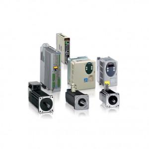 Lexium Controller LMC10 & LMC20