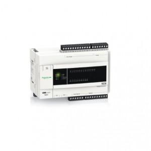 Logic controller - Modicon M238