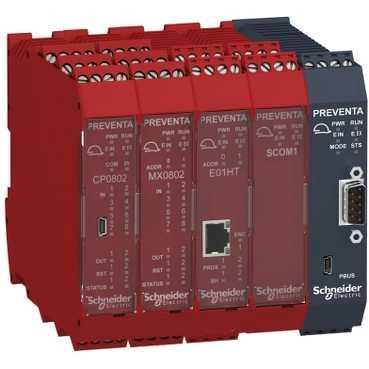 280871-modular-safety-controller-preventa-xps-mcm