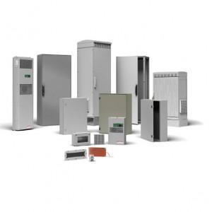 Elektro omarice notranje ali zunanje